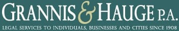 Grannis & Hauge, P.A. - Minnesota Business and Personal Injury Lawyers